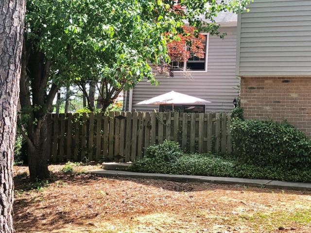 1017 Stevens Creek Road C-136, Augusta, GA 30907 (MLS #440116) :: Shannon Rollings Real Estate