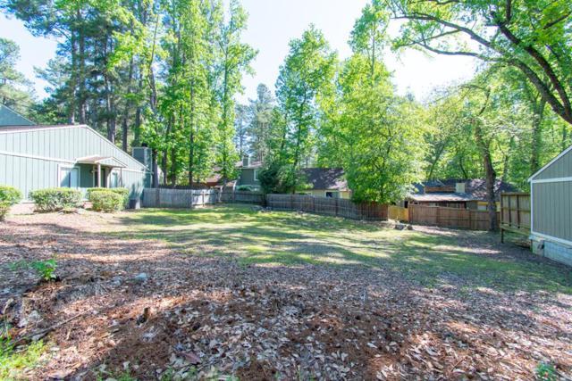 446 Forest Hills Drive, Augusta, GA 30909 (MLS #440165) :: REMAX Reinvented | Natalie Poteete Team
