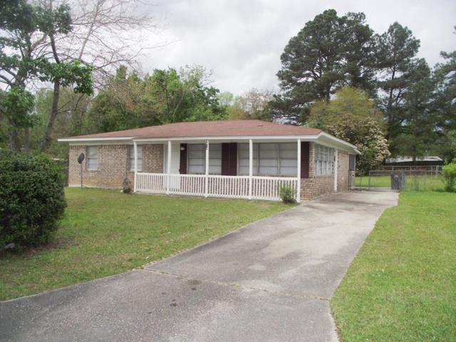 3019 Alene Court, Augusta, GA 30906 (MLS #440233) :: Meybohm Real Estate