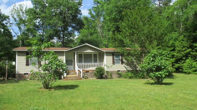 5737 Wrightsboro Road, Grovetown, GA 30813 (MLS #440237) :: Shannon Rollings Real Estate
