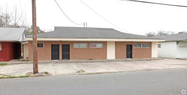 1276 Merry Street, Augusta, GA 30904 (MLS #440286) :: Meybohm Real Estate