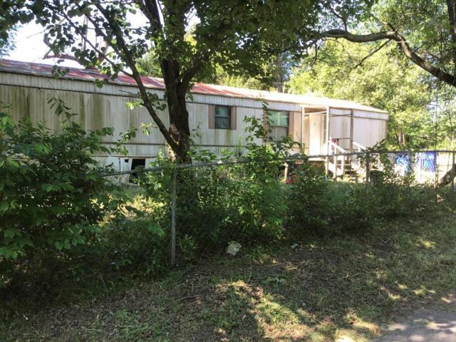421 Carolina Springs Road, North Augusta, SC 19841 (MLS #440297) :: Southeastern Residential