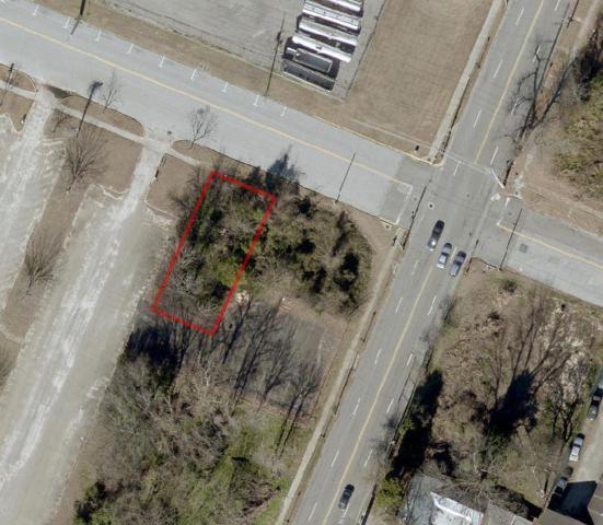 506 Fenwick Street, Augusta, GA 30901 (MLS #440335) :: Meybohm Real Estate