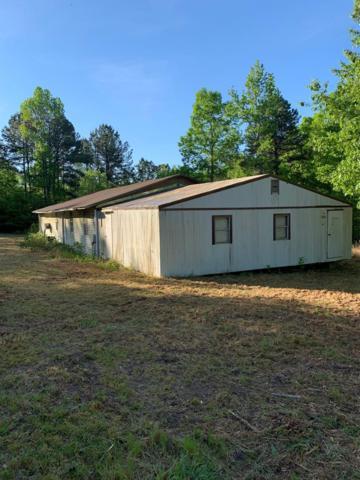 6122 Hwy 80N, Warrenton, GA 30828 (MLS #440349) :: Shannon Rollings Real Estate