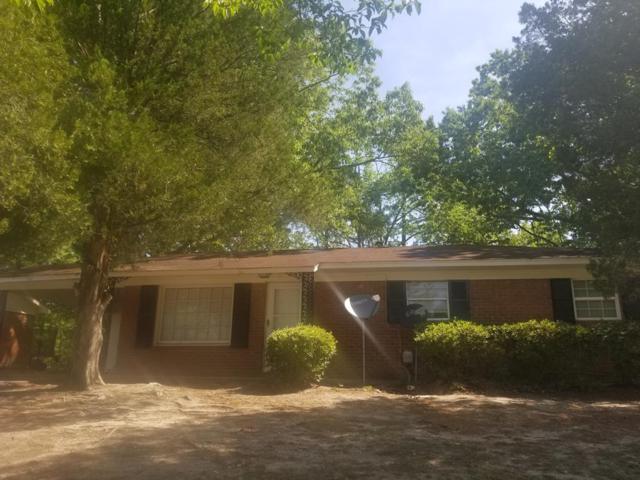 2492 Dublin Drive, Augusta, GA 30906 (MLS #440367) :: Meybohm Real Estate