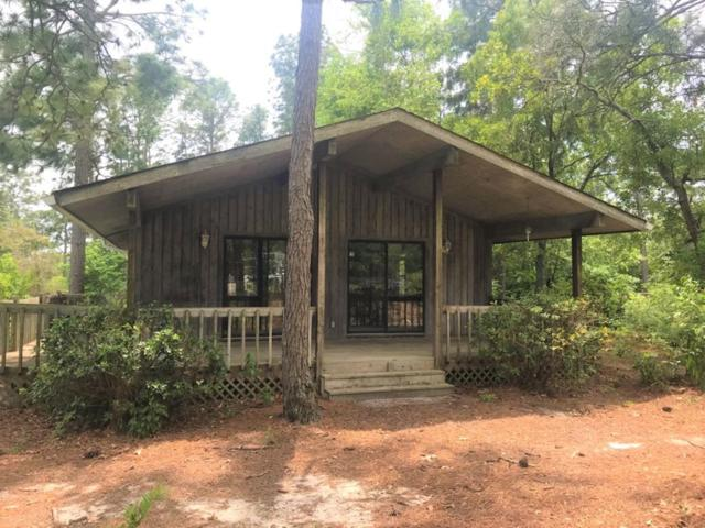 2320 Travis Road, Augusta, GA 30906 (MLS #440381) :: REMAX Reinvented | Natalie Poteete Team