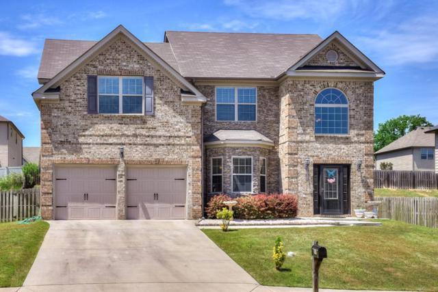 2047 Glenn Falls Circle, Grovetown, GA 30813 (MLS #440389) :: Melton Realty Partners