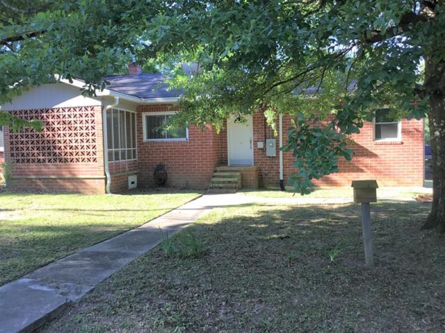 216 3rd Avenue, Grovetown, GA 30813 (MLS #440408) :: Melton Realty Partners