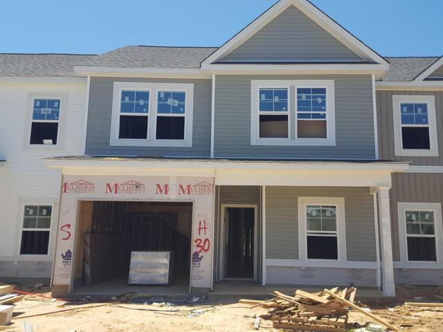 5357 Nikki Way, Grovetown, GA 30813 (MLS #440459) :: Meybohm Real Estate