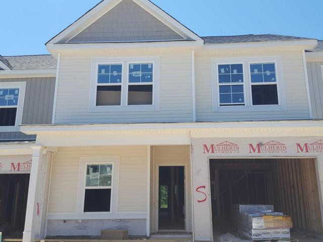 5353 Nikki Way, Grovetown, GA 30813 (MLS #440461) :: Meybohm Real Estate