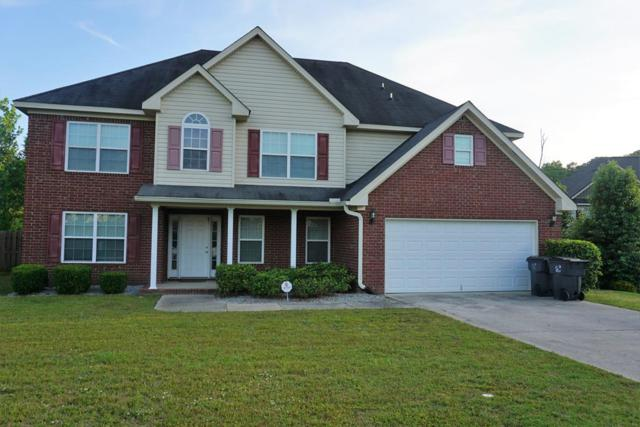 6046 Reynolds Circle, Grovetown, GA 30813 (MLS #440615) :: Venus Morris Griffin | Meybohm Real Estate
