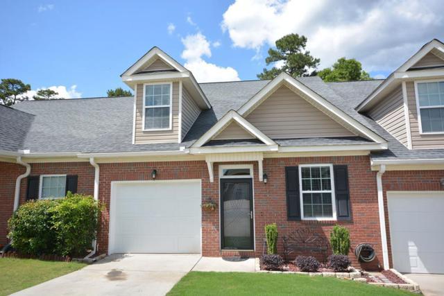 325 Bowen Falls, Grovetown, GA 30813 (MLS #440917) :: Venus Morris Griffin | Meybohm Real Estate