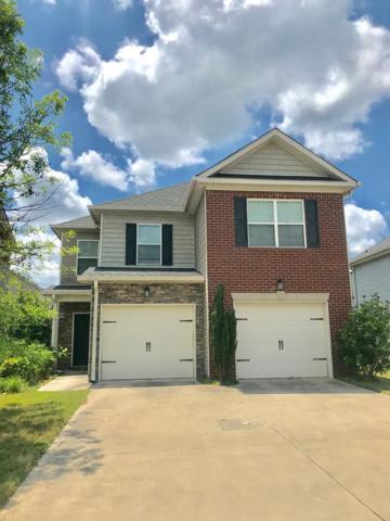 1098 Grove Landing Lane, Grovetown, GA 30813 (MLS #440943) :: Shannon Rollings Real Estate