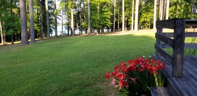 1463 Pleasant View Circle, Lincolnton, GA 30817 (MLS #440991) :: Melton Realty Partners