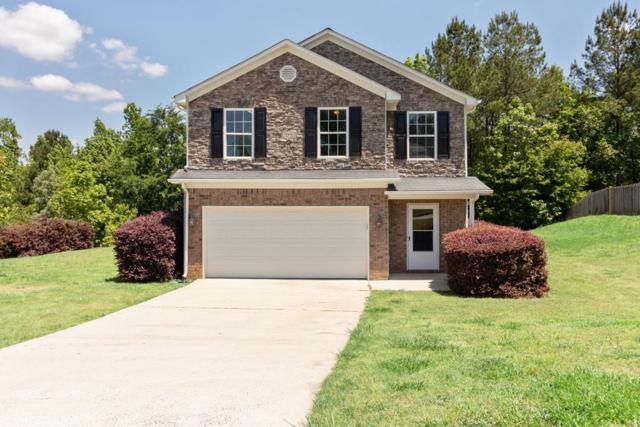 308 Frick Lane, Grovetown, GA 30813 (MLS #441033) :: Shannon Rollings Real Estate
