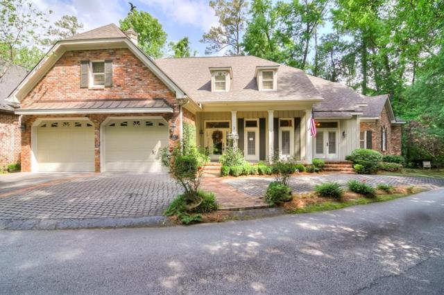 Augusta, GA 30909 :: Venus Morris Griffin | Meybohm Real Estate