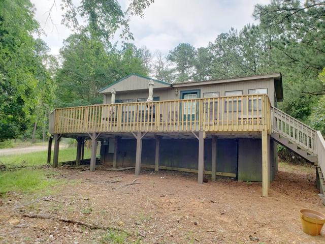 3990 Harbor Point Road, Appling, GA 30802 (MLS #441098) :: Melton Realty Partners