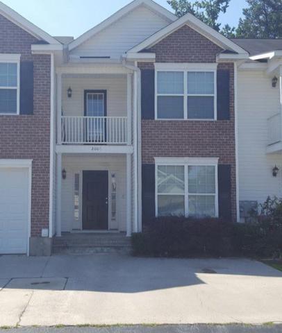 2006 Reserve Lane, Augusta, GA 30907 (MLS #441156) :: Melton Realty Partners