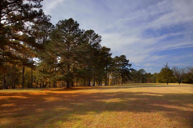 Lot 3 Louisville Road, Appling, GA 30802 (MLS #441193) :: Shannon Rollings Real Estate
