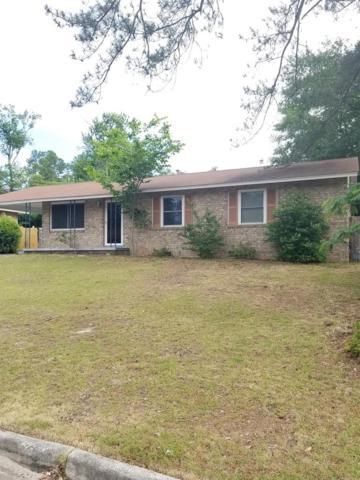 1708 Sandalwood Drive, Augusta, GA 30909 (MLS #441206) :: RE/MAX River Realty