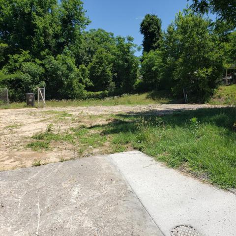 2805 Glenn Hills Circle, Augusta, GA 30906 (MLS #441207) :: REMAX Reinvented | Natalie Poteete Team