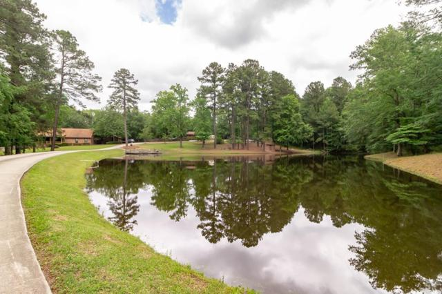 4841 Washington Road, Evans, GA 30809 (MLS #441231) :: Meybohm Real Estate