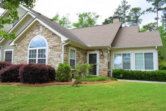 1209 Brookstone Way, Augusta, GA 30909 (MLS #441256) :: Melton Realty Partners