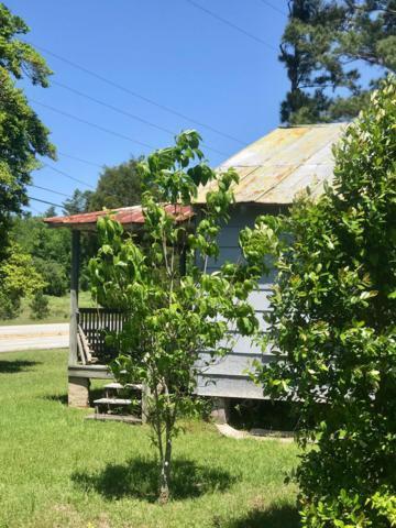 2350 Gordon Hwy, Augusta, GA 30909 (MLS #441281) :: RE/MAX River Realty