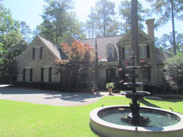 3561 West Lake Drive, Martinez, GA 30907 (MLS #441282) :: Meybohm Real Estate