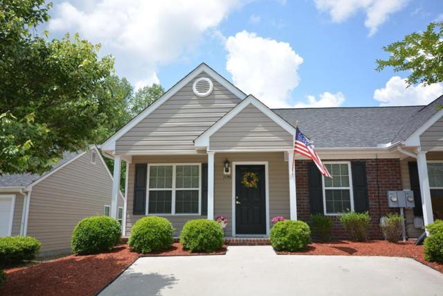 1190 Bison Way, Grovetown, GA 30813 (MLS #441364) :: Meybohm Real Estate