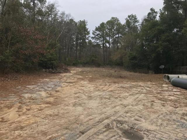 3751 Belair Road, Augusta, GA 30909 (MLS #441369) :: RE/MAX River Realty