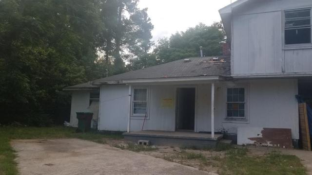 2421 Greene Road, Augusta, GA 30906 (MLS #441370) :: RE/MAX River Realty