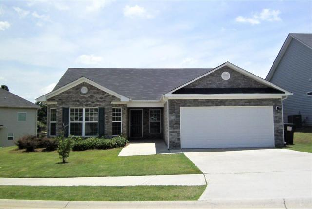 298 High Meadows Circle, Grovetown, GA 30813 (MLS #441398) :: Shannon Rollings Real Estate