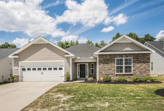 121 Radcliff Drive, Grovetown, GA 30813 (MLS #441529) :: RE/MAX River Realty