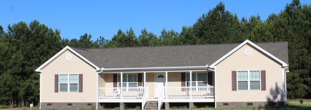 86 Weeks Road, Trenton, SC 29847 (MLS #441597) :: Venus Morris Griffin | Meybohm Real Estate
