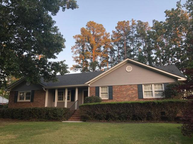 2908 Mayfair Road, Augusta, GA 30909 (MLS #441654) :: Melton Realty Partners