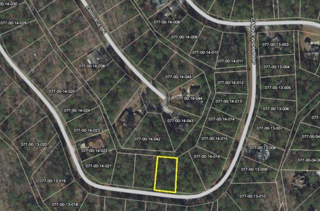 L18 B14 Candlewick Loop, McCormick, SC 29835 (MLS #441665) :: Melton Realty Partners