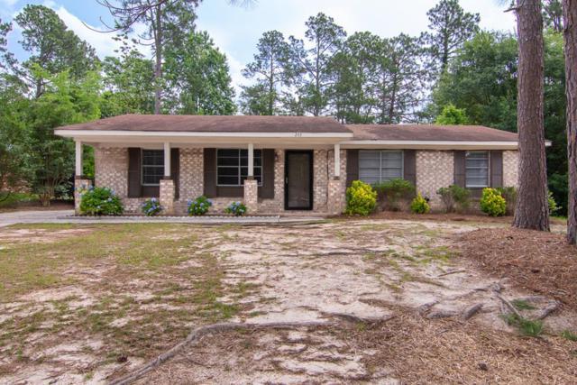 245 Merion Court, Martinez, GA 30907 (MLS #441768) :: Shannon Rollings Real Estate