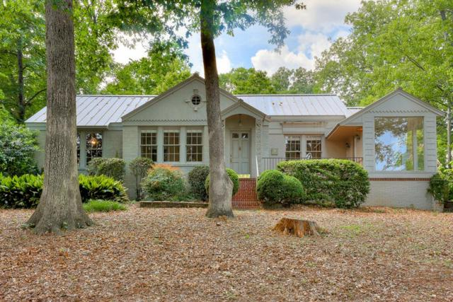 103 Lakemont Drive, Augusta, GA 30904 (MLS #441852) :: RE/MAX River Realty