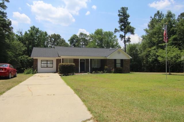 824 Cemetery Road, Sardis, GA 30456 (MLS #441871) :: Melton Realty Partners