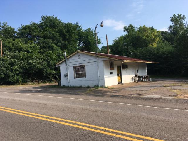 725 Buena Vista Avenue E, North Augusta, SC 29841 (MLS #441948) :: Southeastern Residential