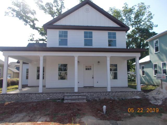 1230 Pine Street, Augusta, GA 30901 (MLS #442074) :: RE/MAX River Realty