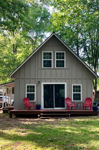 1194 Shore Line Drive, Tignall, GA 30668 (MLS #442113) :: Venus Morris Griffin | Meybohm Real Estate