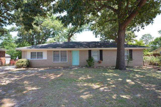 2137 Crosley Drive, Augusta, GA 30906 (MLS #442155) :: Young & Partners