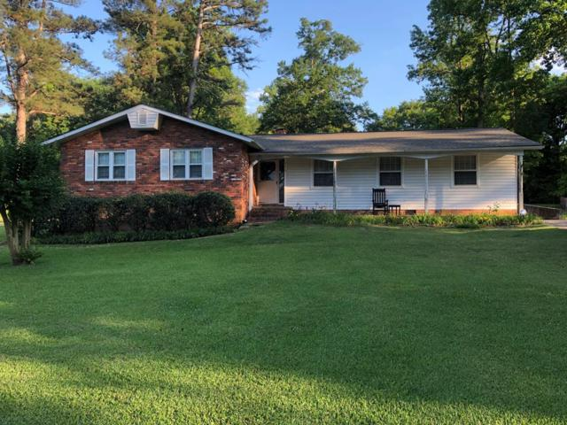 210 Lovelace Way, Washington, GA 30673 (MLS #442201) :: REMAX Reinvented | Natalie Poteete Team