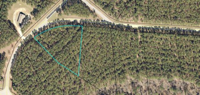 Lot 85 Whitlow Lane, Lincoln, GA 30817 (MLS #442389) :: Shannon Rollings Real Estate
