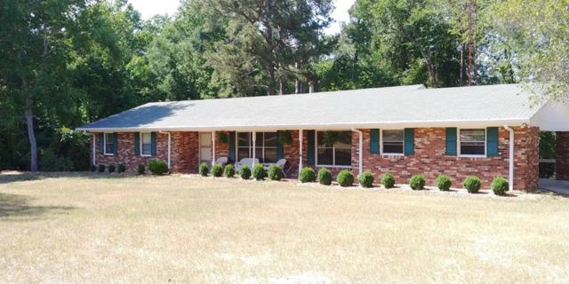 7340 White Oak Campground Road, Appling, GA 30802 (MLS #442418) :: Young & Partners