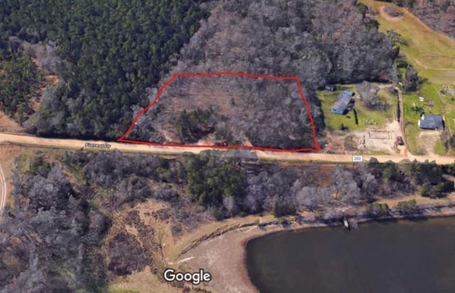 00 Forest Drive, Beech Island, SC 29831 (MLS #442495) :: Shannon Rollings Real Estate
