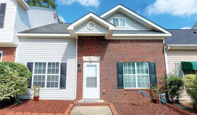 347 Alex Lane, Augusta, GA 30909 (MLS #442579) :: REMAX Reinvented | Natalie Poteete Team