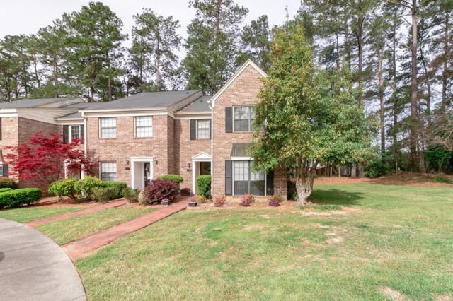 415 Folkstone Court, Augusta, GA 30907 (MLS #442652) :: Venus Morris Griffin | Meybohm Real Estate